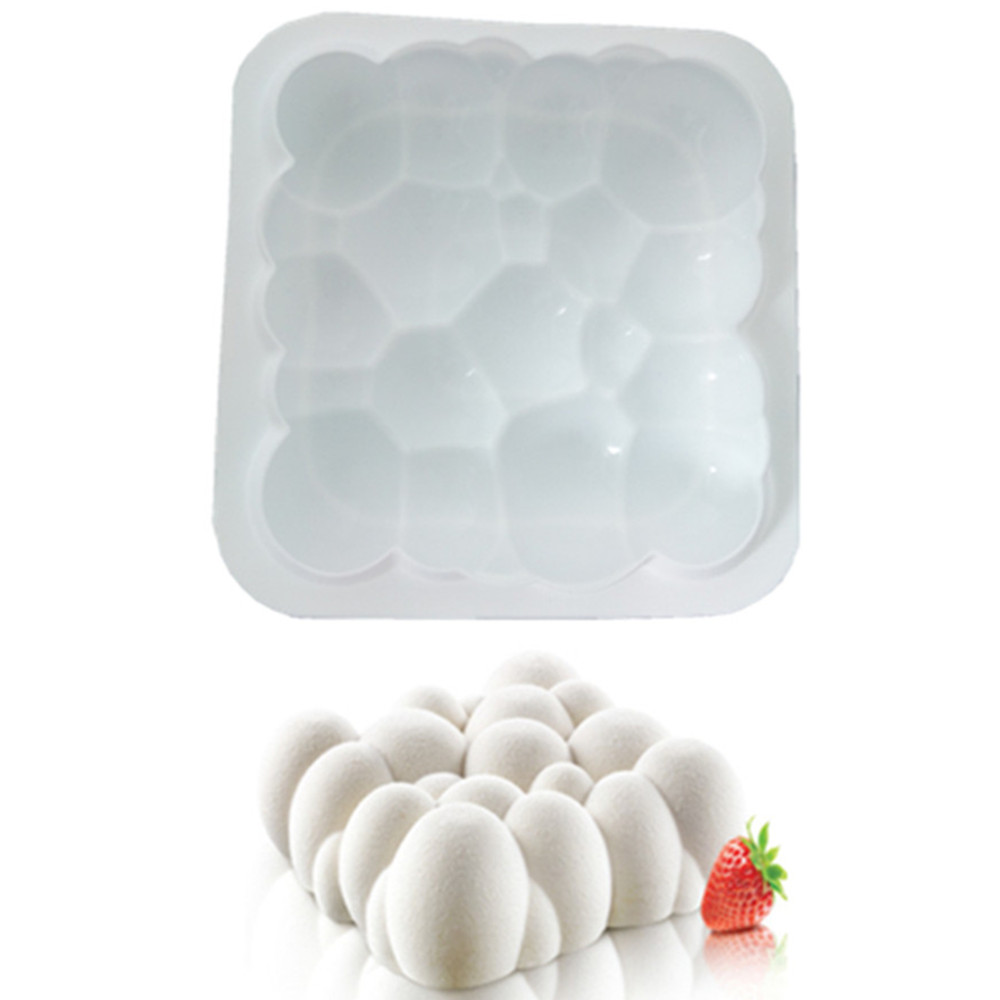 amw-fontbkitchen-b-font-accessories-silicone-cake-mold-cloud-shaped-silicone-baking-mold-fontbkitche