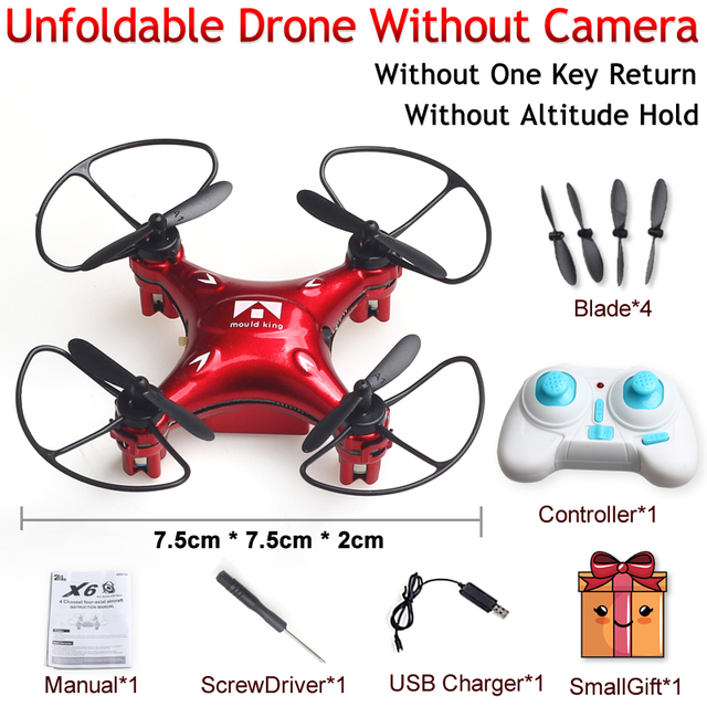 S9 S9W S9HW Foldable RC Mini Drone Pocket Drone Micro Drone RC Helicopter With HD Camera Altitude Hold Wifi FPV FSWB-in RC Helicopters from Toys & Hobbies on Aliexpress.com | Alibaba Group