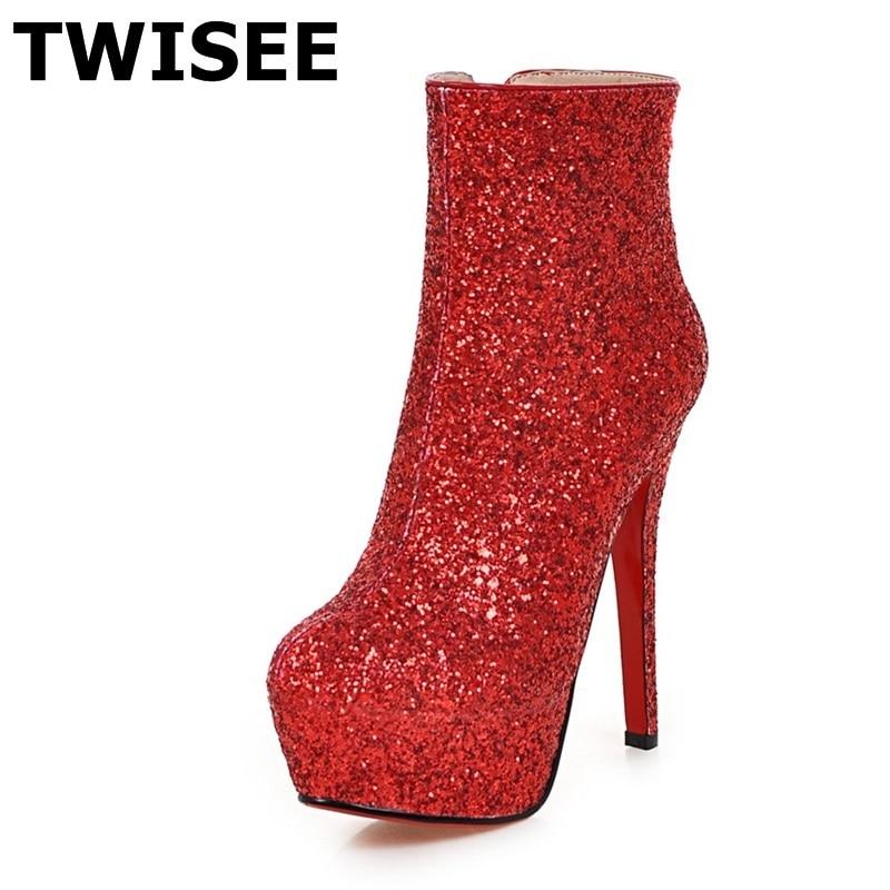 Женские ботинки до середины икры новый стиль zapatos mujer туфли лодочки модная женская повседневная обувь Комфорт Тонкий Обувь на высоком каблу