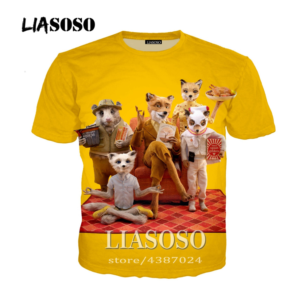 T-shirts Men's Clothing T-shirt 3d Print Men Women Pop Top Elvis Presley Vest Tees Anime Streetwear T Shirt Harajuku Clothes Kids Short Sleeve E470
