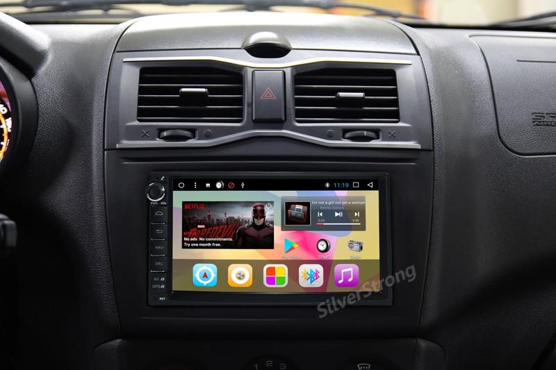 lada granta android car dvd (6) -