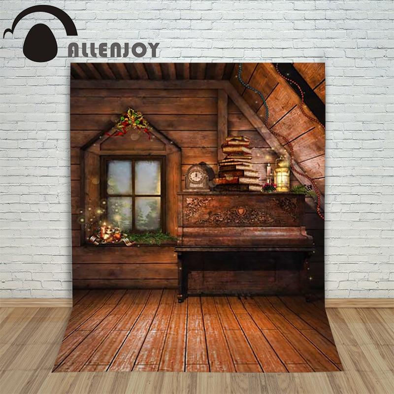 online kaufen gro handel holz fenster aus china holz fenster gro h ndler. Black Bedroom Furniture Sets. Home Design Ideas