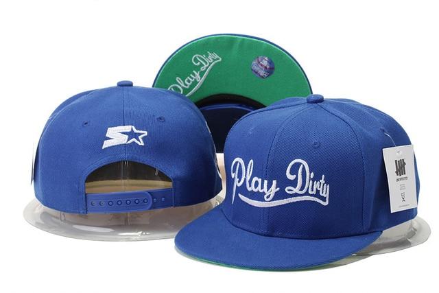 New starter fashion bone snapback caps for men summer style baseball cap  hip hop brand undefeated gorras hombre strapback flat f2281ceb140