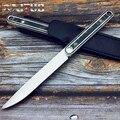 XITUO из нержавеющей стали  острый модный современный кухонный нож для очистки фруктов  нож для очистки фруктов  прямой нож с ножницами