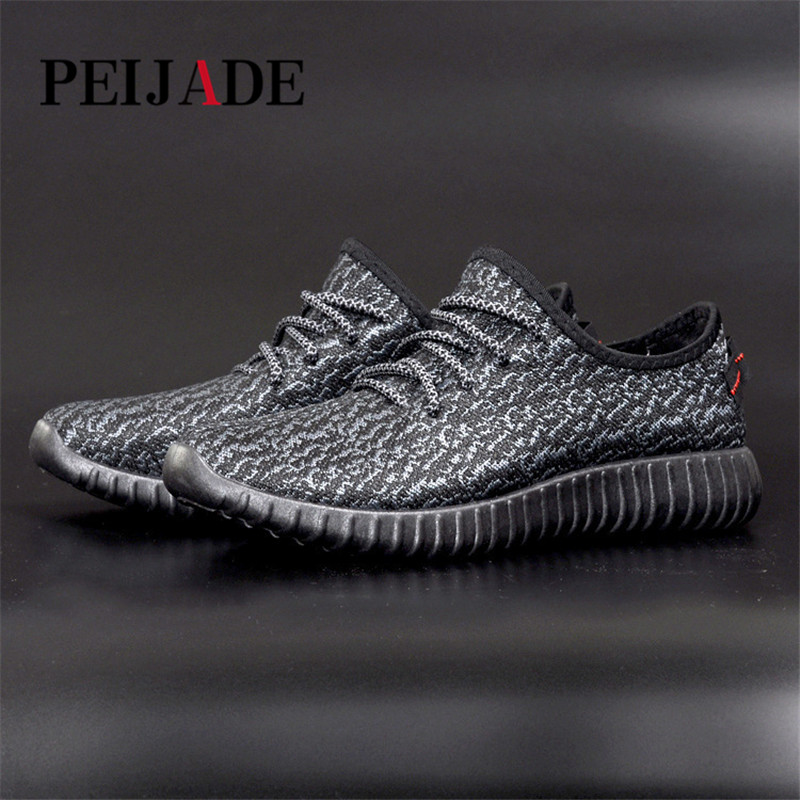 2018 New Men Summer Mesh Shoes Loafers lac-up Water shoes Walking lightweight Comfortable Breathable Men tenis feminino zapatos women shoes casual shoes lightweight summer beach flats shoes women loafers breathable air mesh zapatos mujer tenis feminino u1