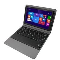 Glavey NEW Tablet PC Intel Z3735F Windows 8.1 3G Compatible 10.1inch IPS Quad Core 1GB+16GB 1028*800 HDMI Wifi +bluetooth