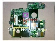 HOT SALE 50% off Sales promotion laptop motherboard X55SR GOOD WORK+ FULLTESTED,, ASU