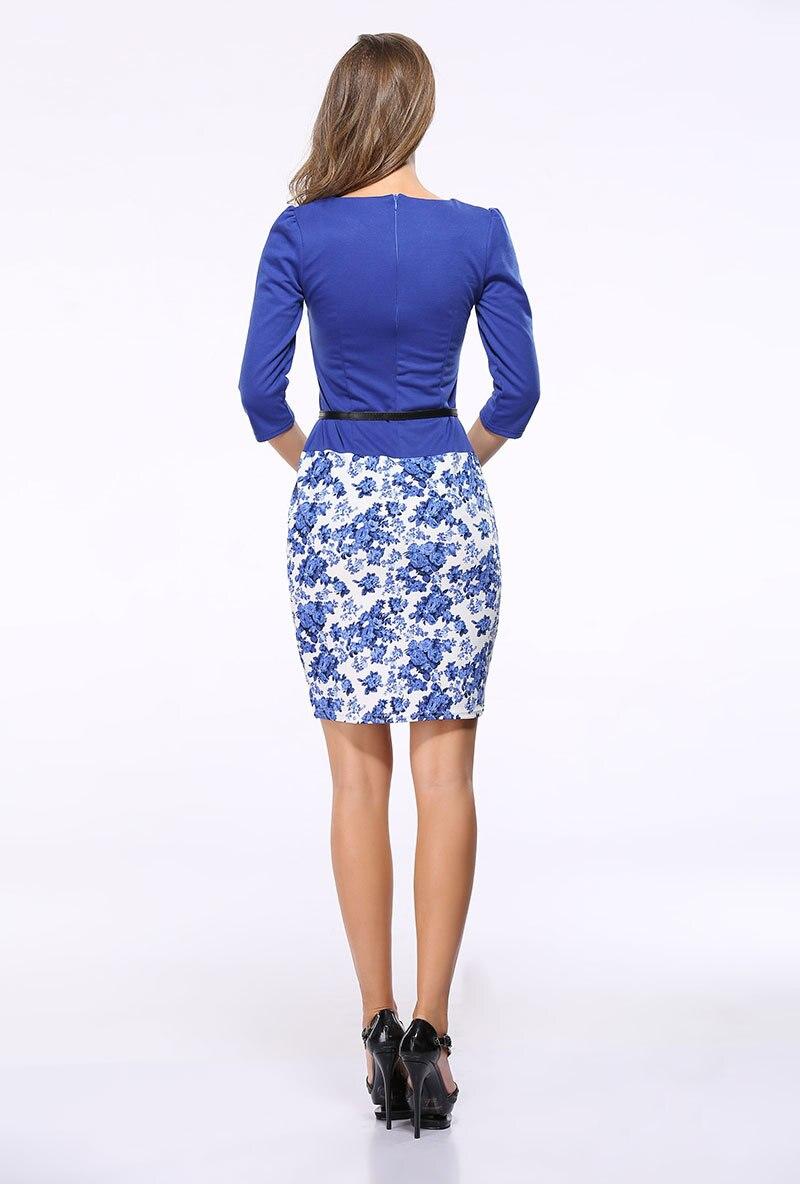 Fashion Dress Sets for Women   1