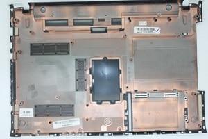 Image 5 - Чехол для ноутбука SONY SVE151 SVE151G11M SVE151J13M/1SCC/C11T/j13l