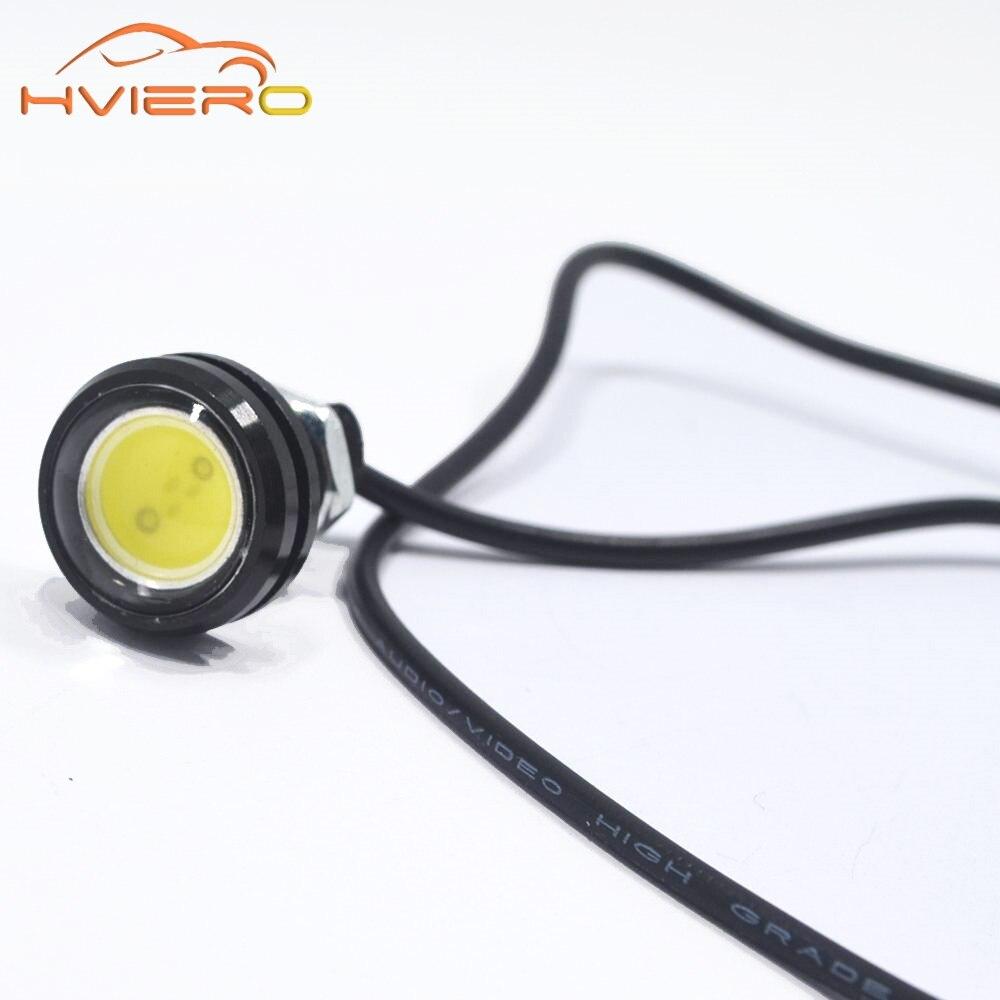 eagle eyes авто лампы купить в Китае