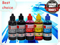 500ml Refill ink For canon Compatible Ink for CANON PGI725 CLI726 for Pixma MG8170/MG6170//MG5270/MG5170 Printer
