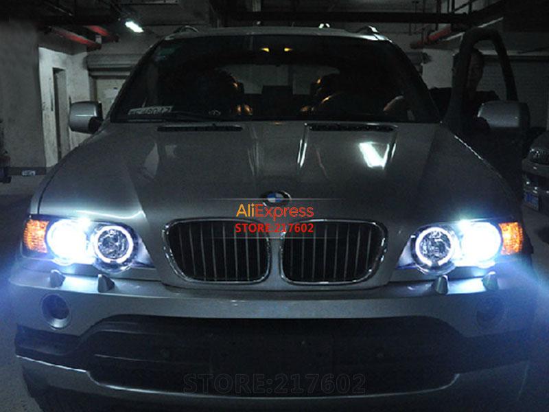 X5(98-02)LEDdadeng07