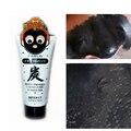 Pilaten blackmask 2016 tailandia original daiso japón limpieza profunda negro cabeza de carbón mascarilla exfoliante de la piel clara poros 80g nueva
