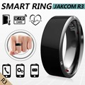 Jakcom Smart Ring R3 Hot Sale In Digital Voice Recorders As Recorder Phone Zoom H6 Gravador De Audio Digital