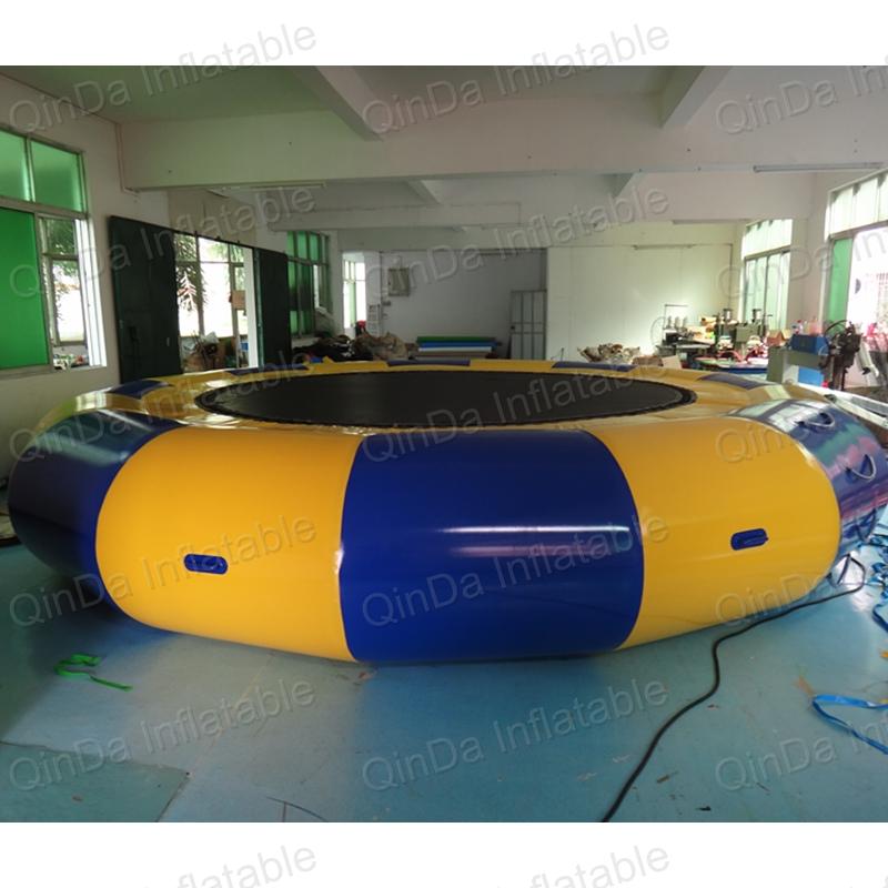 floating water trampoline juming ari bag(25)