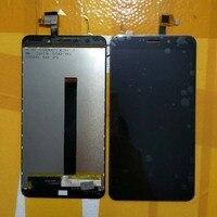 Umi Super LCD Display Touch Screen Digitizer F 550028X2N C 100 Original Tested LCD Screen Glass