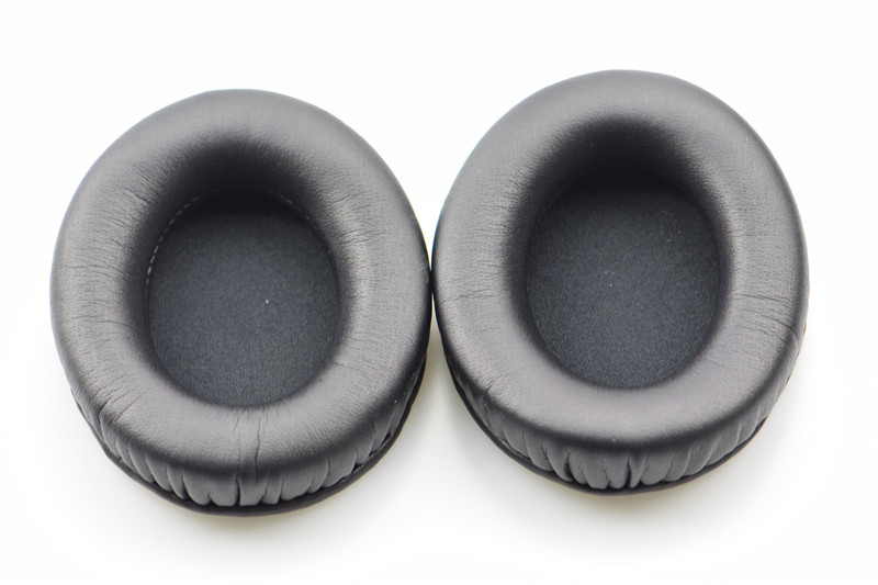 Replacement cushion Ear pads for Philips Fidelio L1 L2 over the ear headphones