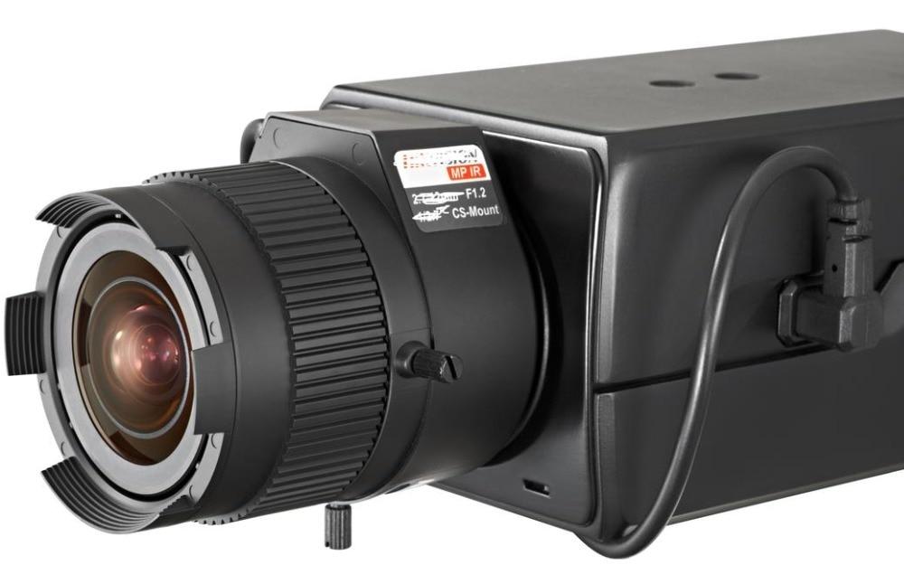 все цены на Hikvision  DS-2CD6026FHWD(7-33mm VF) Original English version 6MP IP camera CCTV security camera   Surveillance POE ONVIF  HD онлайн