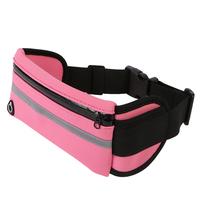 Outdoor   Running   Waist Pack Waterproof Bags Men Women Package Unisex Sport Cycling Pocket   Running   Phone Bags
