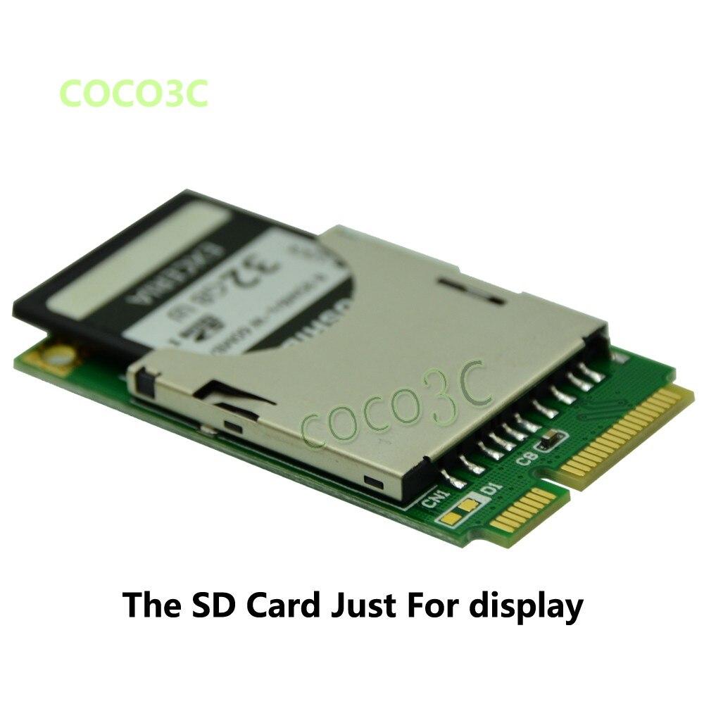 micro center 10 off coupon