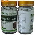 3bottles Yohimbe Bark Extract Capsule 500mg x 270pcs free shipping