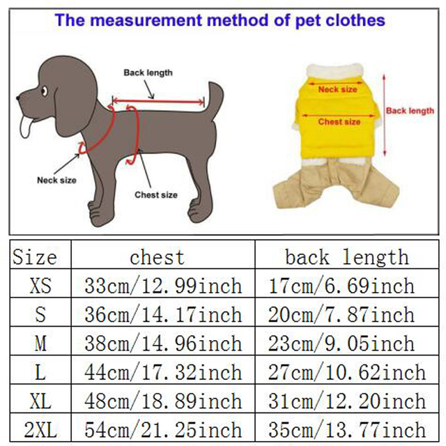 Printed Cowboy Dog Clothes Casual Denim Jacket For Pet Dogs Warm Pet Vest Yorkshire Chihuahua Teddy Dogs T-Shirt