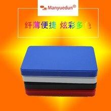Внешний жесткий диск 500 Гб HDD USB2.5 'высокоскоростной жесткий диск Ноутбук Настольный HD Externo 640g disco duro externo