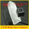 Alta Qualidade HD CCD Car Câmera de Estacionamento para Toyota Prius 2012 RAV4 2013/2014 Venza 2013 etc. Night visão À Prova D' Água