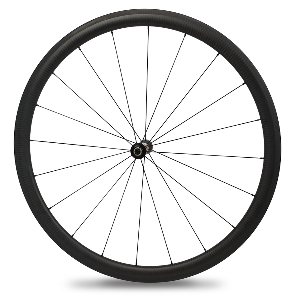 30mm Depth Low Profile Carbon Road Wheelset 28mm Wider Rim Tubular Style With Novatec Powerway Bitex Chosen DT Hubs30mm Depth Low Profile Carbon Road Wheelset 28mm Wider Rim Tubular Style With Novatec Powerway Bitex Chosen DT Hubs