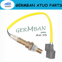 Air Fuel Ratio Lambda Oxygen Sensor For Honda Civic CR-V CRV Acura RSX No#36531-PLE-003 192400-1030 36531-PLE-305 234-9005 36531 pnd a01 air fuel sensor air fuel ratio sensor for 02 04 acura rsx 2 0 l 234 9006