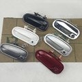 Car Styling for Geely CK outside door handle accessories