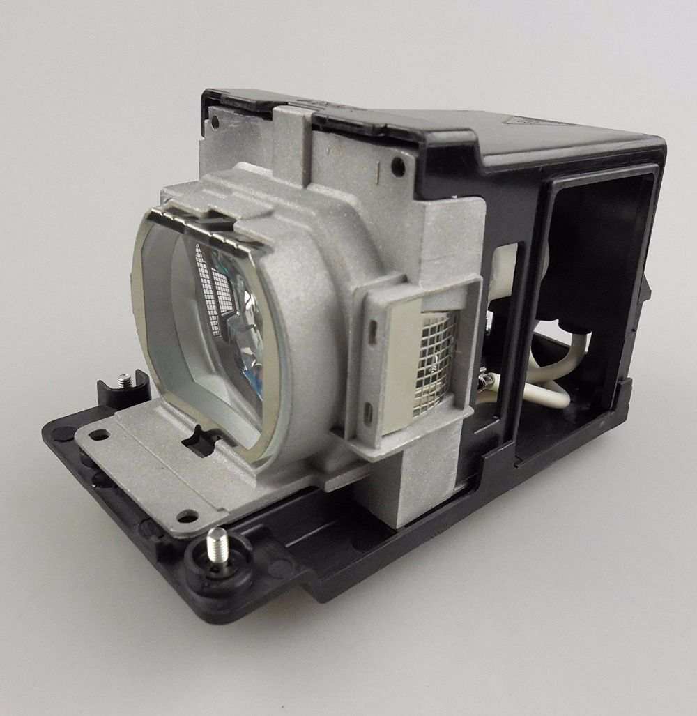Replacement Projector Lamp TLPLW12 For  TOSHIBA TLP-X3000 / TLP-XC3000/TLP-XC3000A/TLP-X3000U/TLP-X3000AU/TLP-X3000A/TLP-XC3000U free shipping projector bare lamp tlplw12 for toshiba tlp x3000 tlp xc3000 tlp xc3000a projector 3pics lot