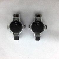 For VW Golf MK7 7 Rain Sensor Humidity Sensor Light Sensor 8u0 955 559 B