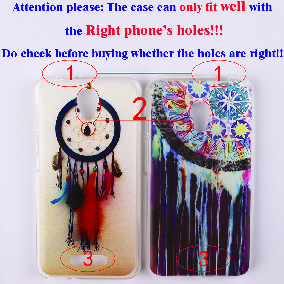 AKABEILA Rabbit Hair Silicone Phone Cases For Alcatel OneTouch Pixi 4 5.0 inch OT-5045 5045D Covers Bag Back Case Soft TPU