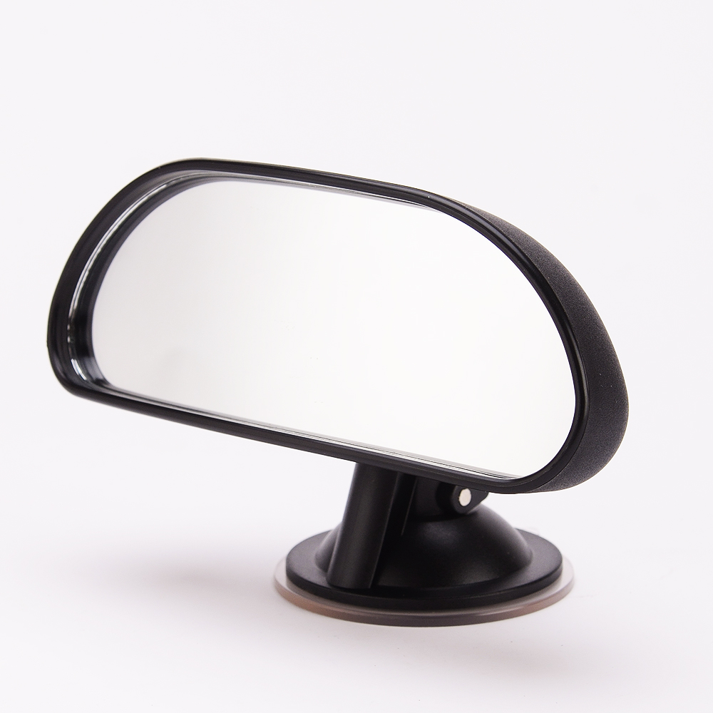 Universal Car Rear Seat View Mirror Baby Child Safety Car Adjustable Baby Mirror Car Baby Safety Product Universal Car Styling