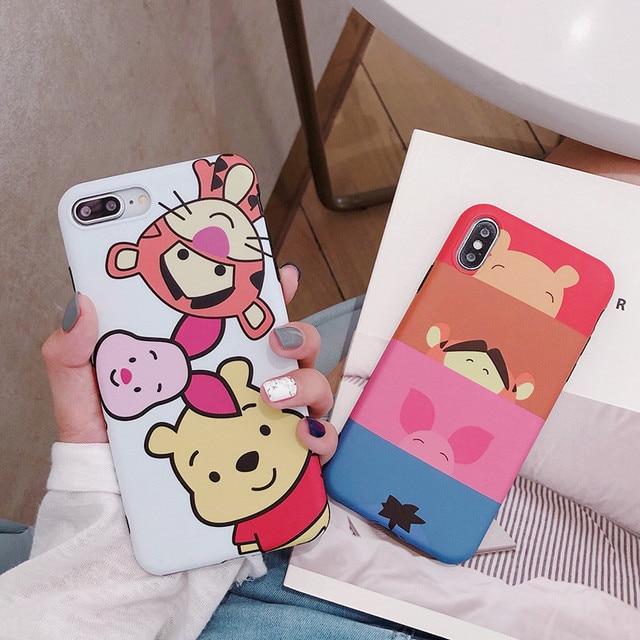 piglet phone case iphone 6s