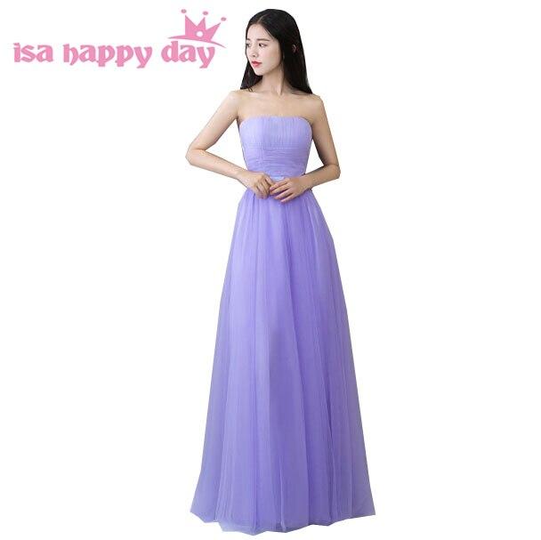 b6afabc847e Длинные Пышные 8th светлый свет фиолетовое платье на выпускной сладкий 16  особых мероприятий на шнуровке сзади