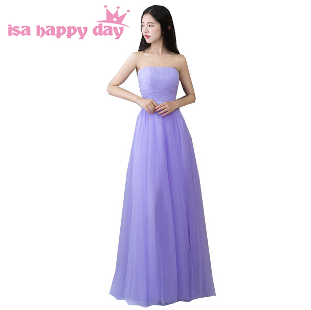 efdd49ec9f8de US $31.16 5% OFF|long puffy 8th grade light purple prom dress sweet 16  special occasion lace up back dresses for teens ball gowns 2019 sale  H3736-in ...