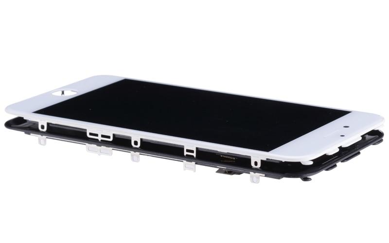 iphone-6+6s-A-10-WJJ-5
