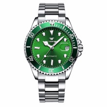 montres montre FNGEEN hommes