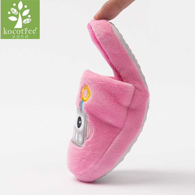Winter-kids-slippers-boys-girls-slippers-children-warm-soft-sole-boys-girls-shoes-kid-cute-cartoon-cotton-slippers-high-quality-4