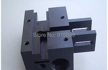 CNC machining and fabrication with efficiency, quality and precision in 2015 #317