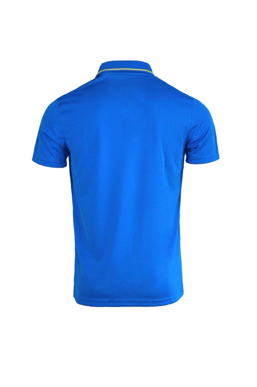 2017 Golf Shirts Summer Jling Shirt Short Sleeve Shirt Sportswear Mens Golf Clothes Classical Brand Golf Outerwear Sweater