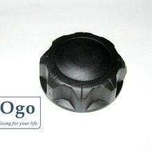Высококачественная Кепка для брендовых танков OGO OGO-C9