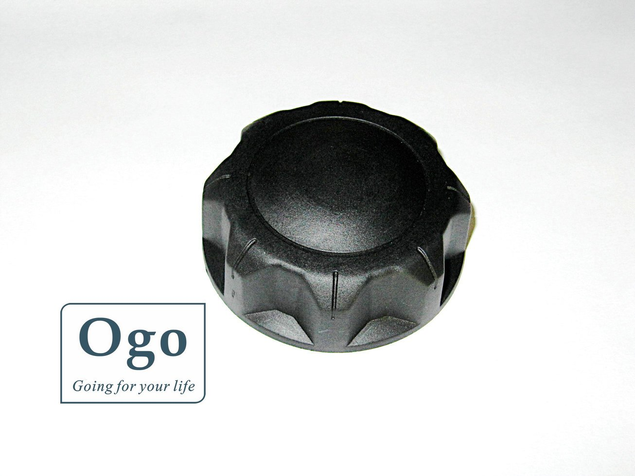 High Quality Tank Cap For OGO Branded Tanks OGO-C9