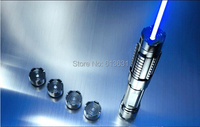 Most Powerful 600000m High Power Blue Laser Pointers 450nm Blue Laser Pointers Flashlight 445nm wholesale LAZER pen