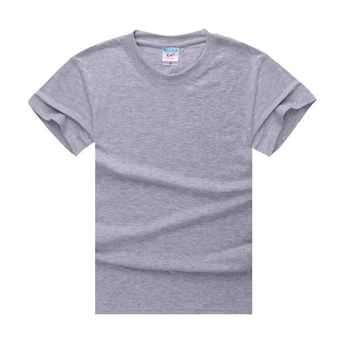 Femmes T-shirt en coton shirt au printemps et d'été tops