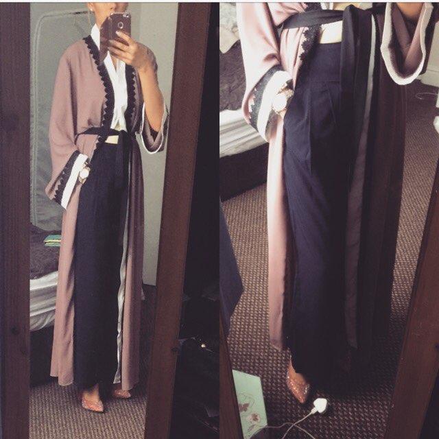 Grande taille 2018 Adulte emboridery dentelle coton liene Robes Musulmane Turque Abaya Musulman Cardigan Robes Arabe Culte Wj154