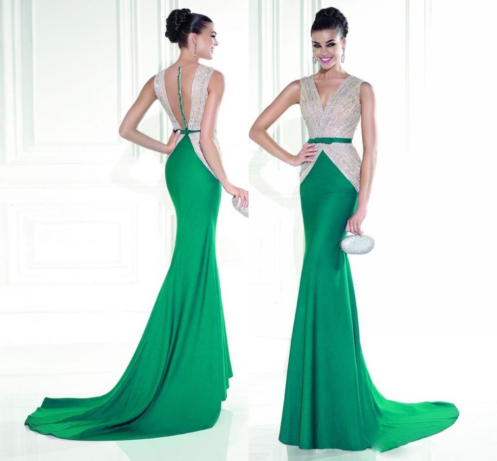Attractive Spandex Party Dresses Composition - All Wedding Dresses ...
