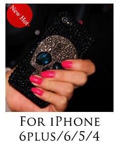 iphone-6-woman-2---Sherrman_02